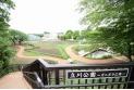 【公園】立川公園 約800m