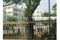 【小学校】第五小学校 約530m