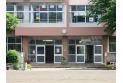 【中学校】楢原中学校 約400m
