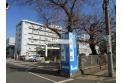 【病院】立川病院 約600m