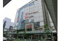 【ショッピングセンター】タカシヤマ 約400m