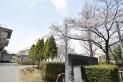 【小学校】田中小学校 約350m