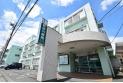 【病院】西砂川病院 約170m