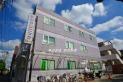 【病院】彩のクリニック 約400m