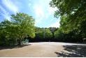 【公園】椿峰中央公園 約540m
