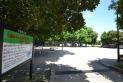 【公園】若狭東公園 約510m