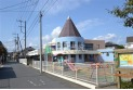 【幼稚園・保育園】みどり保育園 約450m
