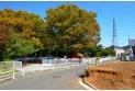 【公園】本村公園 約350m