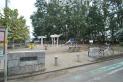 【公園】松岡公園 約80m