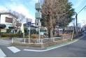 【公園】寿町公園 約750m