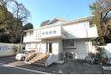 【病院】黒須病院 約360m