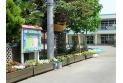【幼稚園・保育園】所沢中央文化幼稚園 約550m