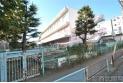 【幼稚園・保育園】所沢保育園 約500m