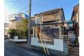 【外観】令和元年12月23日撮影 建物解体前