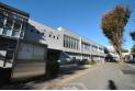 【図書館】新所沢図書館 約760m