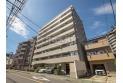 【外観】西武池袋線「西所沢」駅徒歩3分の好立地!