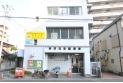 【郵便局】元町郵便局 約250m
