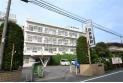 【病院】荻野医院 約410m