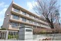 【小学校】椿峰小学校 約420m