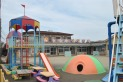 【幼稚園・保育園】まきば保育園 約900m