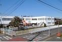【幼稚園・保育園】狭山台みつばさ保育園 約270m
