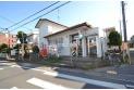 【郵便局】狭山入曽郵便局 約1,150m