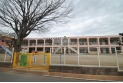 【幼稚園・保育園】みつぎ幼稚園 約700m