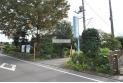 【幼稚園・保育園】いるま保育園 約650m