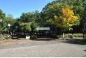 【公園】狭山台中央公園 約450m