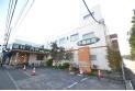 【病院】中園医院 約550m