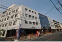 【病院】入間川病院 約800m