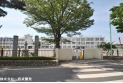 【小学校】奥富小学校 約1,280m
