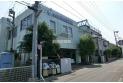 【幼稚園・保育園】狭山富士見台幼稚園 約700m