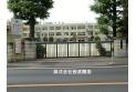 【小学校】霞ヶ関小学校 約850m