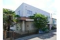 【病院】水富診療所 約850m
