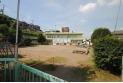 【幼稚園・保育園】高倉保育所 約340m