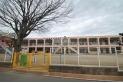 【幼稚園・保育園】みつぎ幼稚園 約2,400m