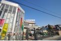 【幼稚園・保育園】狭山富士見台幼稚園 約650m