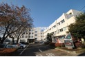 【病院】狭山中央病院 約550m