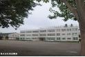 【小学校】入間川東小学校 約190m