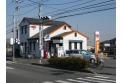 【郵便局】狭山上広瀬郵便局 約600m