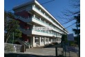 【小学校】富士見小学校 約750m