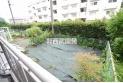 【その他】専用庭約10坪