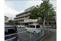 【病院】飯能中央病院 約160m