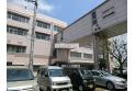 【病院】坂戸中央病院 約1,400m