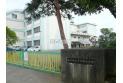 【小学校】千代田小学校 約900m