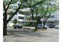 【小学校】鶴ヶ島第一小学校 約1,400m