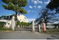 【小学校】菅谷小学校 約1,700m
