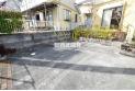 【駐車場】2月28日撮影