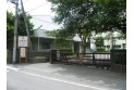 【中学校】富士見中学校 約1,200m